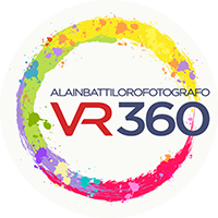 vr360photo | Alain Battiloro Fotografo